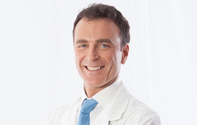 Prof. Dario Apuzzo