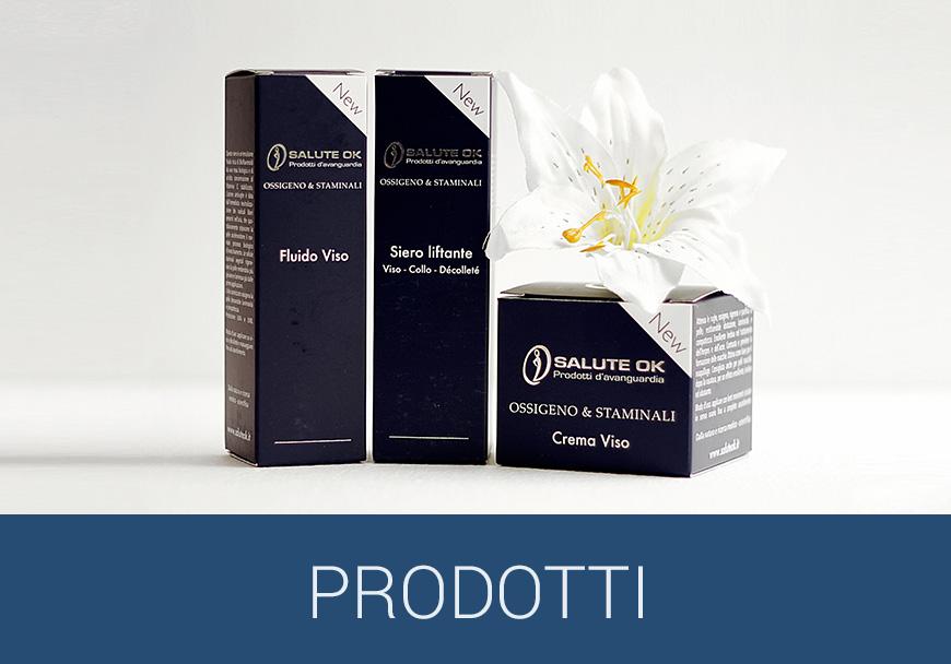 Saluteok It Salute Ok Il Portale Italiano Di Fisiatria Salute Ok Fisiatra Medicina Estetica Fisioterapia Ozonoterapia