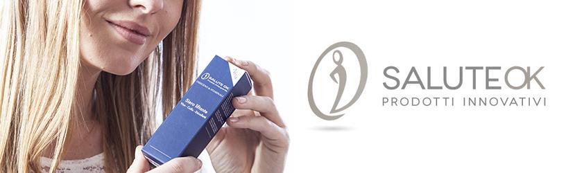 Prodotti Salute Ok Fisiatra Medicina Estetica Fisioterapia Ozonoterapia