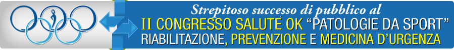 Congresso SaluteOk