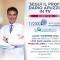 Segui il Prof Dario Apuzzo il 07.12.2020 su TV2000 a Il Mio Medico